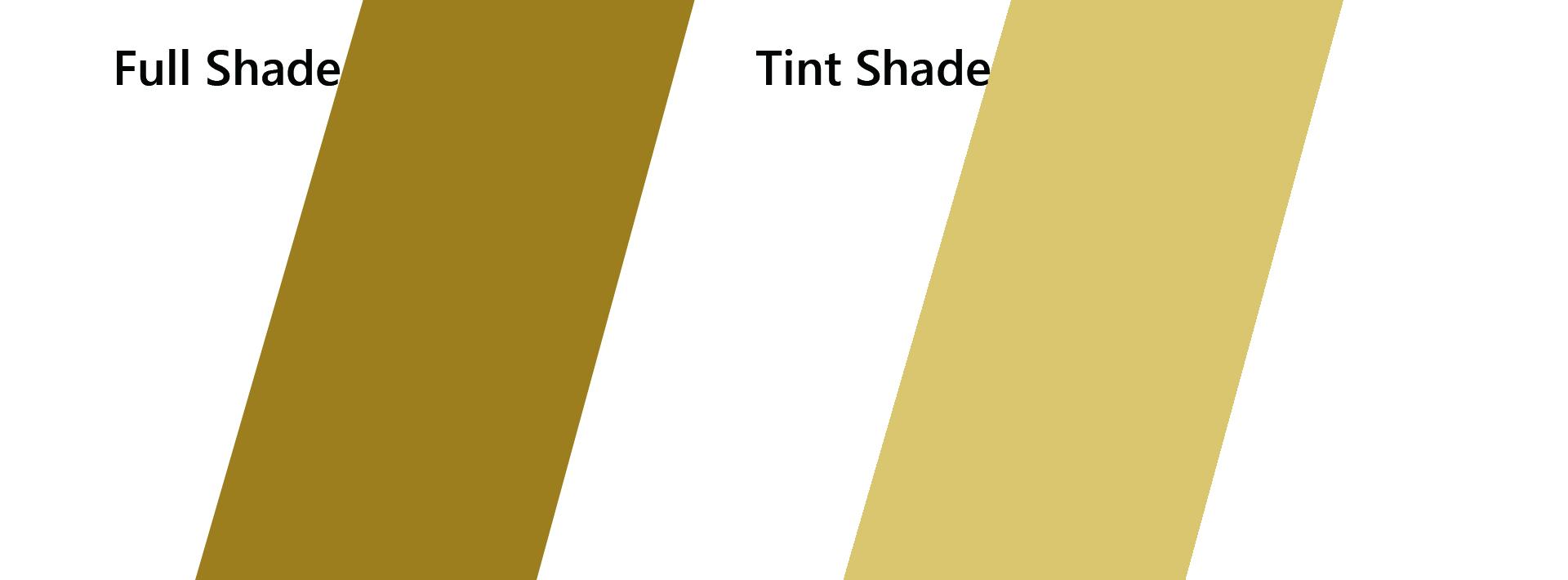 TINOX Fepure Yellow 910